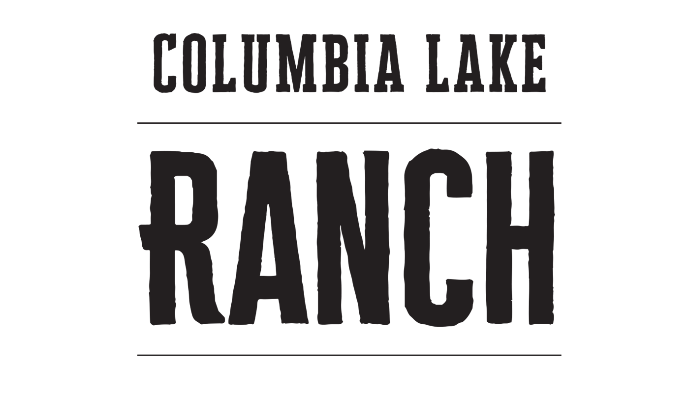 Columbia Lake Ranch